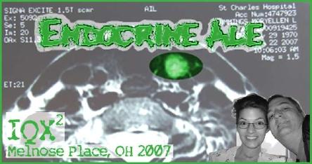 endocrinethmb.jpg